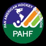 PAHF-Logo_png