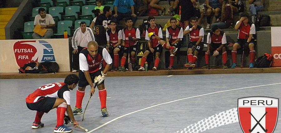 rsvulima