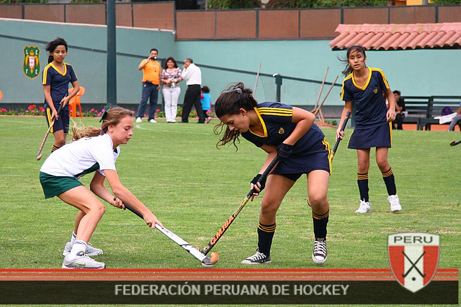 Hockey-Sab-24-(151)