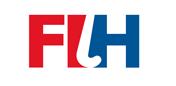 logo-fih_1