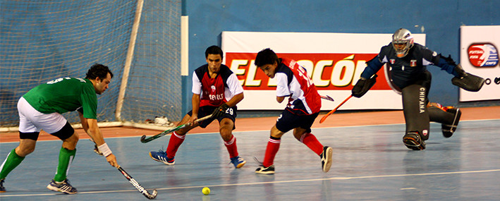 Hockey Domingo 25 (146)