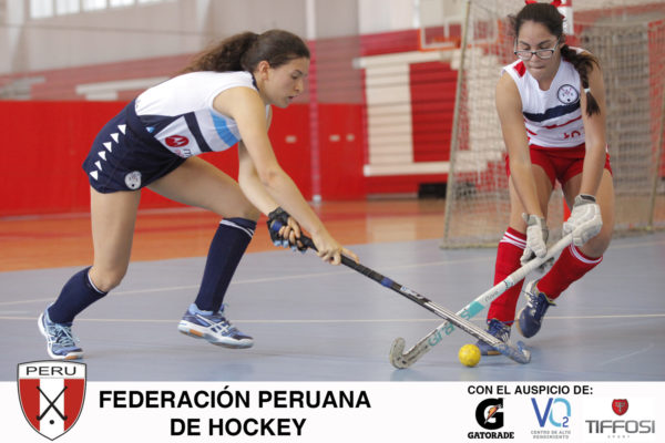 San Silvestre vs San Silvestre Sport Fecha 3 nacional Indoor 2016. FOTO: Alicia Fonseca/TVC Star Media