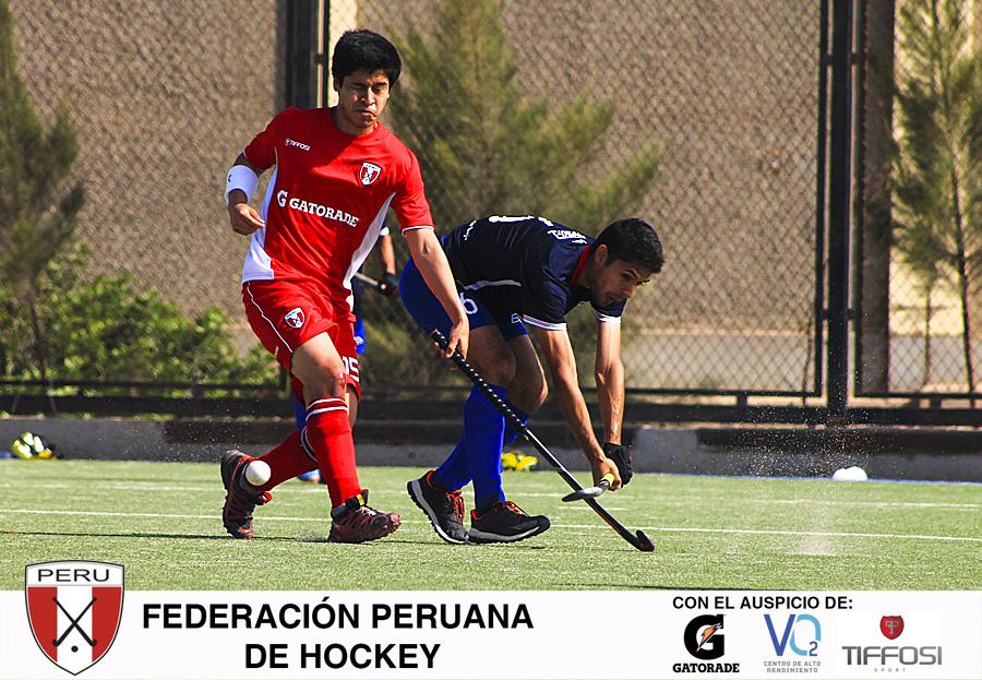 Perú cayó en la definición de penales ante Paraguay por la Liga Mundial.