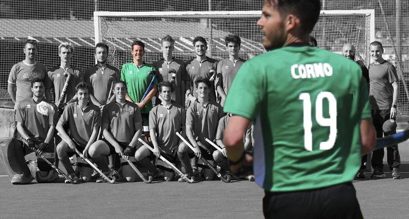 FORMATO FABRIZIO CORNO WEB HOCKEY PE