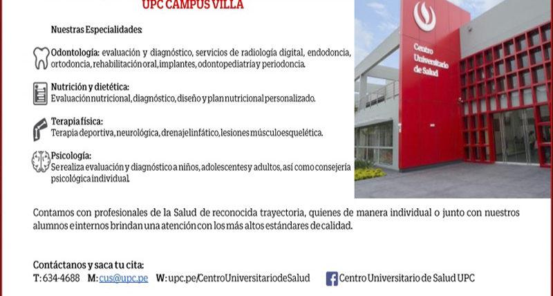FORMATO WEB UPC CENTRO SALUD HOCKEY