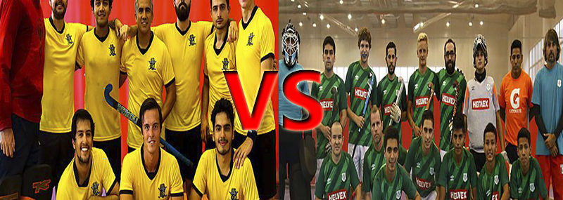 FORMATO FOTO RECORD WEB VERSUS OMA VS LIMA CRICKET